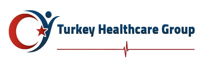 مركز الرعاية الصحية و الطبية الأفضل في اسطنبول